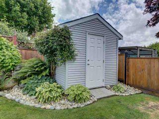 "Photo 24: 5644 CASCADE Crescent in Sechelt: Sechelt District House for sale in ""WEST SECHELT"" (Sunshine Coast)  : MLS®# R2592604"