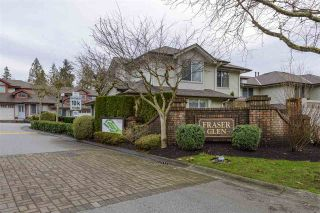 Photo 4: 36 22740 116 AVENUE in Maple Ridge: East Central Townhouse for sale : MLS®# R2527095