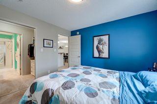 Photo 17: 217 646 MCALLISTER Loop in Edmonton: Zone 55 Condo for sale : MLS®# E4249189