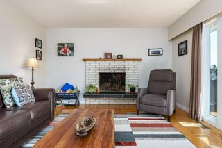 Photo 16: 2045 Beaufort Ave in : CV Comox (Town of) House for sale (Comox Valley)  : MLS®# 884580