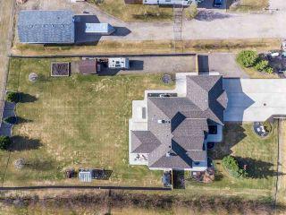 Photo 42: 2906 DRAKE Drive: Cold Lake House for sale : MLS®# E4243676