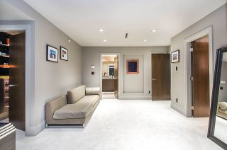 """Photo 21: 7038 CHURCHILL Street in Vancouver: South Granville House for sale in """"Churchill Mansion"""" (Vancouver West)  : MLS®# R2555269"""