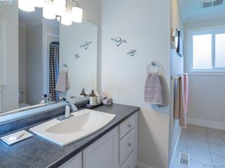 Photo 13: 1117 Clarke Rd in BRENTWOOD BAY: CS Brentwood Bay House for sale (Central Saanich)  : MLS®# 803939