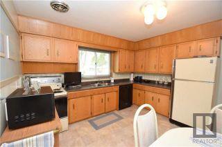 Photo 3: 1 Richardson Avenue in Winnipeg: Garden City Residential for sale (4G)  : MLS®# 1820664