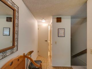"""Photo 3: 4379 ARBUTUS Street in Vancouver: Quilchena Townhouse for sale in """"Arbutus West"""" (Vancouver West)  : MLS®# R2581914"""