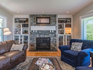 Photo 22: 953 Shorewood Dr in : PQ Parksville House for sale (Parksville/Qualicum)  : MLS®# 876737
