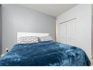 """Photo 15: 406 33545 RAINBOW Avenue in Abbotsford: Central Abbotsford Condo for sale in """"Tempo"""" : MLS®# R2527178"""