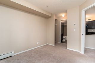 Photo 19: 217 12025 22 Avenue in Edmonton: Zone 55 Condo for sale : MLS®# E4235088