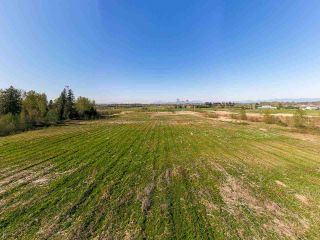 Photo 23: 26164 16 Avenue in Langley: Otter District Land for sale : MLS®# R2572641