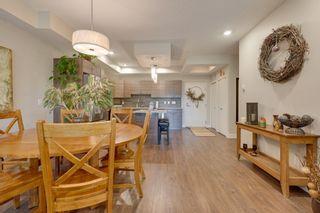 Photo 15: 302 10006 83 Avenue in Edmonton: Zone 15 Condo for sale : MLS®# E4251903