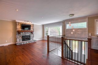 """Photo 2: 15125 CANARY Drive in Surrey: Bolivar Heights House for sale in """"birdland"""" (North Surrey)  : MLS®# R2390251"""