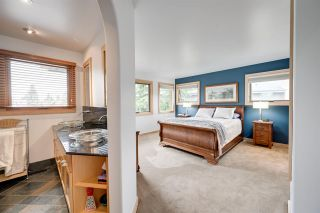 Photo 32: 12433 28 Avenue in Edmonton: Zone 16 House for sale : MLS®# E4265353