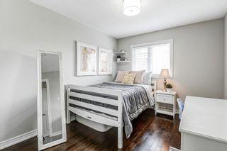 Photo 23: 5054 Mercer Common in Burlington: Appleby House (2-Storey) for sale : MLS®# W5315932