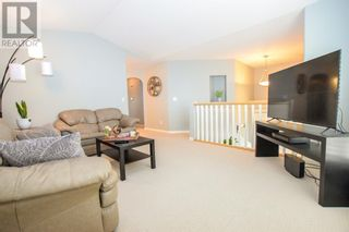 Photo 4: 14 Taylor Drive in Lacombe: House for sale : MLS®# A1131183