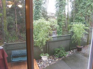 Photo 55: 108 10308 155A Street in PADDINGTON PLACE: Home for sale : MLS®# R2035831
