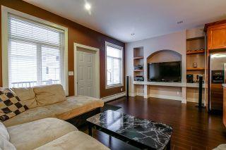 Photo 9: 6119 148 Street in Surrey: Sullivan Station House for sale : MLS®# R2027807