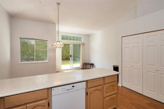 """Photo 15: 122 9012 WALNUT GROVE Drive in Langley: Walnut Grove Townhouse for sale in """"QUEEN ANNE GREEN"""" : MLS®# R2596143"""