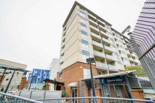 """Photo 23: 301 200 KEARY Street in New Westminster: Sapperton Condo for sale in """"Anvil"""" : MLS®# R2576903"""