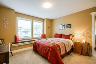 "Photo 25: 15040 58A Avenue in Surrey: Sullivan Station House for sale in ""Panorama Hills"" : MLS®# R2554671"