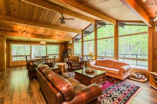 Photo 17: 100 47411 RR 14: Rural Leduc County House for sale : MLS®# E4247420