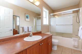 Photo 13: 2222 Setchfield Ave in : La Bear Mountain House for sale (Langford)  : MLS®# 845657