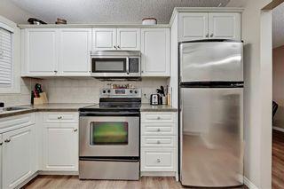 Photo 8: 2039 50 Avenue SW in Calgary: North Glenmore Park Semi Detached for sale : MLS®# C4295796