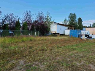 Photo 11: 8603 N KELLY Road in Prince George: North Kelly Industrial for sale (PG City North (Zone 73))  : MLS®# C8033869