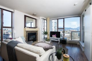 """Photo 8: 501 1633 W 8TH Avenue in Vancouver: Fairview VW Condo for sale in """"FIRCREST"""" (Vancouver West)  : MLS®# R2565824"""