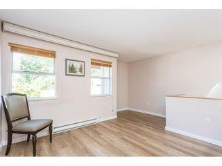 "Photo 27: 5 12071 232B Street in Maple Ridge: East Central Townhouse for sale in ""CREEKSIDE GLEN"" : MLS®# R2590353"