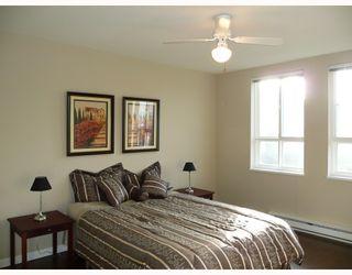 """Photo 6: 218 12633 NO 2 Road in Richmond: Steveston South Condo for sale in """"NAUTICA NORTH"""" : MLS®# V746178"""