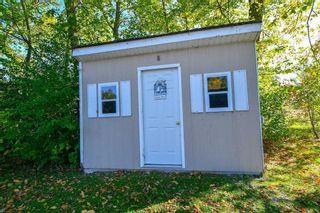 Photo 32: 1837 Lakeshore Drive in Ramara: Brechin House (Bungalow) for sale : MLS®# S4740645