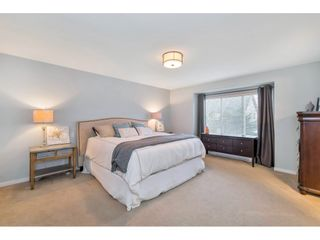"""Photo 20: 7148 196A Street in Langley: Willoughby Heights House for sale in """"ROUTLEY"""" : MLS®# R2528123"""