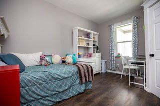Photo 24: 386 Tweed Avenue in Winnipeg: Elmwood Residential for sale (3A)  : MLS®# 202013437