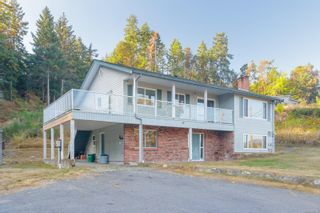 Main Photo: 1478 Chilco Rd in : Du Crofton House for sale (Duncan)  : MLS®# 886110