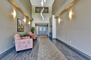 """Photo 3: 312 19201 66A Avenue in Surrey: Clayton Condo for sale in """"ONE92"""" (Cloverdale)  : MLS®# R2597358"""
