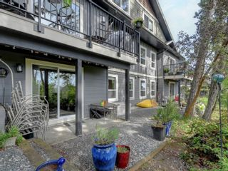Photo 27: 12 2319 Chilco Rd in : VR Six Mile Row/Townhouse for sale (View Royal)  : MLS®# 873529