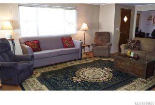 Photo 12: 612 2885 Boys Rd in Duncan: Du East Duncan Manufactured Home for sale : MLS®# 839879