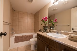 """Photo 32: 11212 236A Street in Maple Ridge: Cottonwood MR House for sale in """"THE POINTE"""" : MLS®# R2141893"""