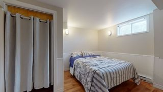 Photo 26: 4514 Brooklyn Street in Somerset: 404-Kings County Residential for sale (Annapolis Valley)  : MLS®# 202109976