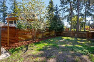 Photo 36: 10952 Madrona Dr in : NS Deep Cove House for sale (North Saanich)  : MLS®# 873025