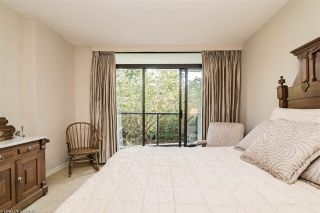 Photo 15: 302 1520 HARWOOD Street in Vancouver: West End VW Condo for sale (Vancouver West)  : MLS®# R2299041