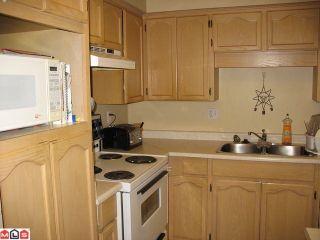 "Photo 2: 104 20064 56TH Avenue in Langley: Langley City Condo for sale in ""BALDI CREEK GROVE"" : MLS®# F1219855"