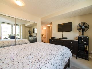 Photo 13: 802 1265 BARCLAY STREET in : West End VW Condo for sale (Vancouver West)  : MLS®# R2098949