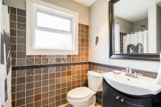 Photo 20: R2534006 - 1075 HULL CT, COQUITLAM HOUSE
