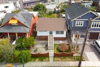 Photo 19: 4340 MILLER Street in Vancouver: Victoria VE House for sale (Vancouver East)  : MLS®# R2615365