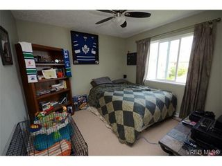 Photo 12: 998 Wild Pond Lane in VICTORIA: La Happy Valley House for sale (Langford)  : MLS®# 733057