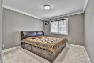 """Photo 23: 80 6383 140 Street in Surrey: Sullivan Station Townhouse for sale in """"Panorama West Village"""" : MLS®# R2558139"""