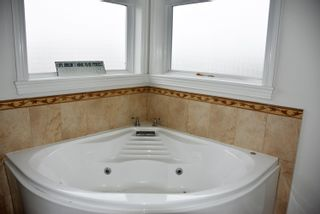 Photo 13: 17453 8 Avenue in Surrey: Pacific Douglas House for sale (South Surrey White Rock)  : MLS®# R2614724