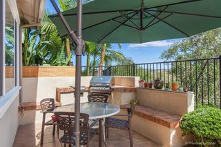 Photo 21: Residential for sale : 3 bedrooms : 5570 COYOTE CRT in CARLSBAD