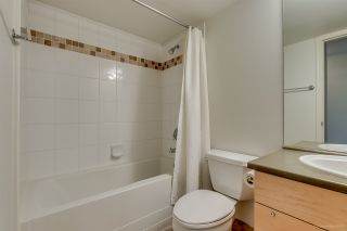 """Photo 10: 305 997 W 22ND Avenue in Vancouver: Cambie Condo for sale in """"CRESCENT AT SHAUGHNESSY"""" (Vancouver West)  : MLS®# R2063247"""